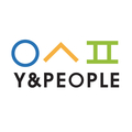 Y & Peopl (@yandpeople) Avatar