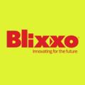 Blixxo UK (@blixxouk) Avatar