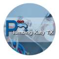 Plumbing Katy TX (@charlottealexander12014) Avatar