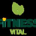 Fitness Vital (@fitnessvital) Avatar