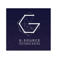 Gsource Technologies LLC (@gsourcedata) Avatar