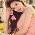 Bae (@suzy94) Avatar