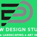 Flow Desi (@flowdesign) Avatar