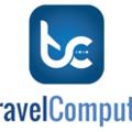 TravelCompute (@travelcompute) Avatar