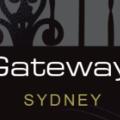 Gatewayclub01 (@gatewayclub01) Avatar