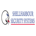Shellharbour Security Systems (@shellharboursecurity) Avatar