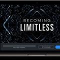 Becomitless (@becomitless) Avatar