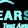 Clearsky Test Automat (@clearskytest) Avatar