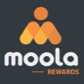 Moola Rewards (@moolarewards) Avatar