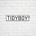 Tidyboy (@tidyboy) Avatar