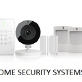 Top Home Security Systems Company (@merrygeorge) Avatar