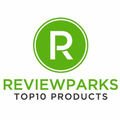 ReviewParks (@reviewparks) Avatar
