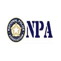 National Police Association (@nationalpoliceassoc) Avatar