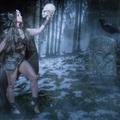 T (@neocryptica) Avatar