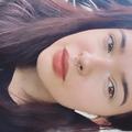 dewstiyn (@lovelyhoney) Avatar