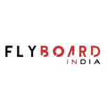 Flyboard India (@flyboardindia) Avatar