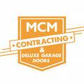 MCM C (@mcmcontracting) Avatar