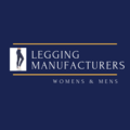 Legging Manufacturers (@leggingsmanufacturers) Avatar