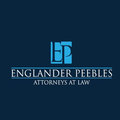 Englander Peebles (@ftlinjurylaw) Avatar