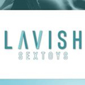 Lavish Sextoys (@lavishsextoys) Avatar