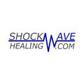 Shockwavehealing (@shockwavehealing) Avatar
