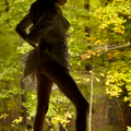 Angela Jeddah (@angela_jeddah) Avatar