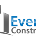 Everlast Construction Reviews (@everlastconstruction) Avatar