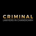 Criminal Lawyers  (@criminallawchd) Avatar