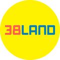 38 LAND (@38land) Avatar