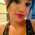 Erin Chittagong (@erin_chittagong) Avatar