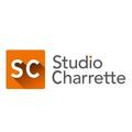 Studio Charrette (@studiocharrette) Avatar
