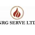 NRG Serve Ltd (@nrgserve) Avatar