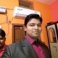 Gaurav Kashya (@kashyap1902) Avatar