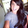 @anna_casablanca Avatar