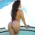 Heather Belo Horizonte (@heather_belo_horizonte) Avatar