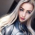 Abby Dongguan (@abby_dongguan) Avatar