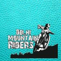 Delhi Mountain Riders (@delhimountainriders) Avatar
