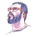 Erik  Erosa (@erosaerik) Avatar