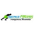 Repke Fitness (@odentonmaryland) Avatar