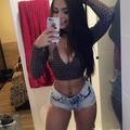 Kimberly Tonga (@kimberly_tonga) Avatar