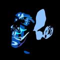 somniumwave (@somniumwave) Avatar