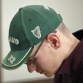 Ryan (@luckierdodge) Avatar