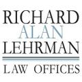 Trust Legacy Law (@trustlegacylaw) Avatar