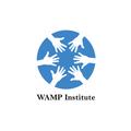 WAMP Inst (@wampdigitalmarketinginstitute) Avatar