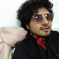 ElCharroNegeo (@elcharro) Avatar