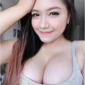 evana (@evanaa) Avatar