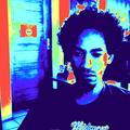 KO (@kokorakaka) Avatar