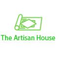 The Artisan House (@theartisanalhouse) Avatar