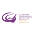 Caringbah Compounding Pharmacy (@caringbahcompoundingpharmacy) Avatar