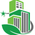 Commercial Clean Group (@commercialclean) Avatar